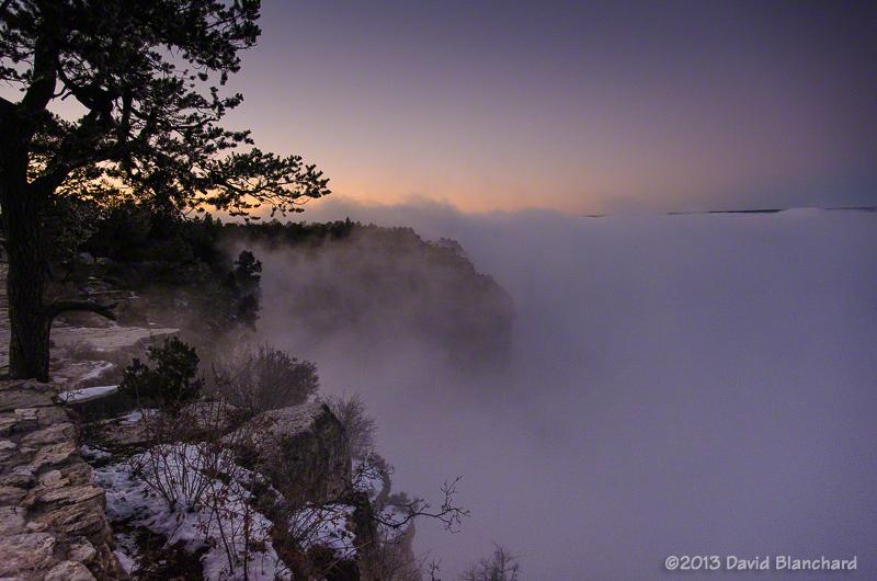 Šta je magla? 20131130_1732_DBP_5484